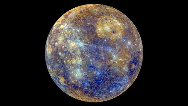 نزدیک ترین سیاره به زمین را بشناسید