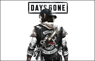عنوان Days Gone پس از عرضه بسته الحاقی خواهد داشت