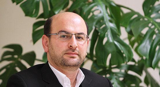 (تاپ2 فروردین ساعت7) استارتآپ ها ایران درحال تبدیل شدن بهبزرگترین غولهای اقتصادی منطقه هستند/کسب و کارهای دانش بنیان  شور و نشاط را در جامعه به وجود آورند