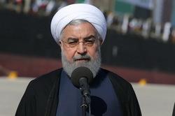 امیدواریم سال آینده مشکلات سال جاری را نداشته باشیم/ هدف آمریکا بازگشتن به تهران است/ قیمت ارز را به طور نسبی کنترل کردیم