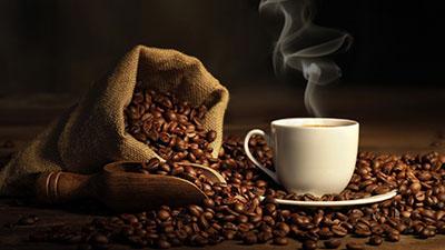 مظنه فروش قهوه فوری و شکلات داغ در بازار