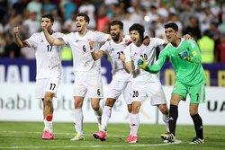 فدراسیون فوتبال ایران پول جذب سرمربی جدید را ندارد