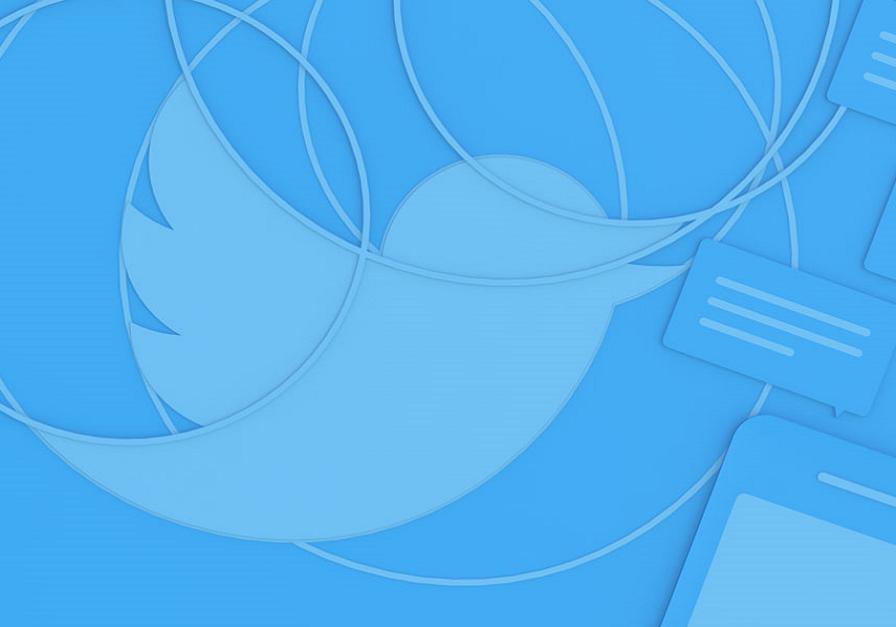 بروزرسانیهای جدید توئیتر در راه است