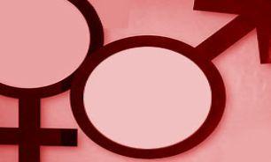 (گزارش عید) واریکوسل؛ بیماری مردانهای که ناباروری را به همراه دارد + راه درمان