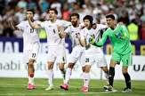 باشگاه خبرنگاران - فدراسیون فوتبال ایران پول جذب سرمربی جدید را ندارد