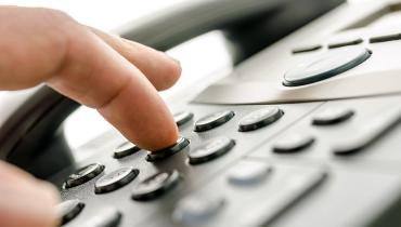 این شماره تلفن مهم را به خاطر بسپارید!