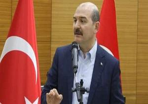 عملیات مشترک ایران و ترکیه علیه پکک