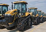 باشگاه خبرنگاران -رویترز: تعرفههای تجاری، صنعت تولید ماشینآلات سنگین آمریکا را فلج کرده است