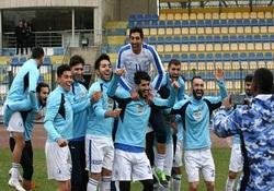 افشاگری هافبک استقلال در مورد هم تیمی اش