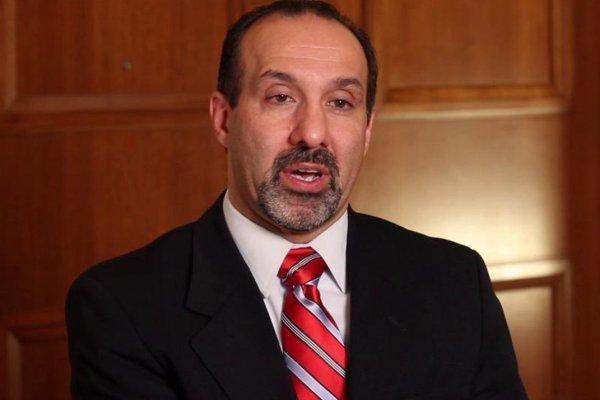 خروج آمریکا از برجام نقض معاهدات بین المللی از سوی آمریکا بود/ بنسلمان صدام حسین جدید خاورمیانه است