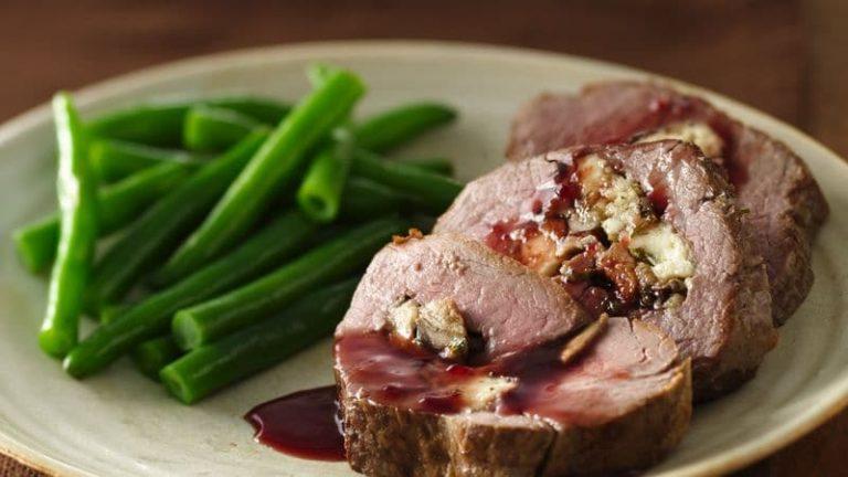 باشگاه خبرنگاران -راههای مزه دار کردن گوشت استیک با سویا سس