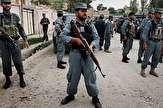اسارت دهها مرزبان افغانستان به دست طالبان