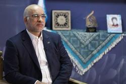 تمهیدات شرکت مخابرات برای نوروز ۹۸/ ۲۴ ساعت مکالمه و ۱۰ گیگ اینترنت رایگان هدیه این شرکت به مشترکان