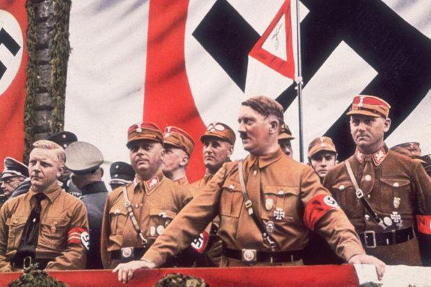 حقایقی عجیب درباره فرار و خودکشی مرموز دیکتاتور نازیها / دندان هیتلر پرده از راز مرگ او برداشت