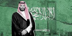 پشت پرده جنایات خاموش در عربستان / از تیم مرگ بن سلمان چه میدانید؟