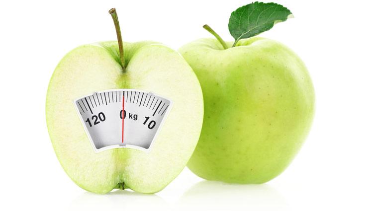 (گزارش)آیا کمربند لاغری واقعا باعث لاغری شکم میشود؟