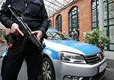 باشگاه خبرنگاران -بازداشت سومین مظنون تیراندازی در اوترخت هلند