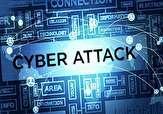 باشگاه خبرنگاران -هشدار درباره احتمال حملات سایبری جدید آمریکا به زیرساختهای ونزوئلا