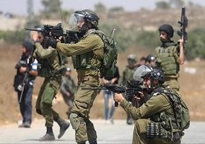 باشگاه خبرنگاران -جنایت جدید نظامیان رژیم صهیونیستی، جان سه کودک زیر چهار سال فلسطینی را گرفت