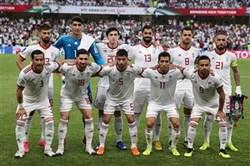 خبر خوش فدراسیون/ مذاکرات نهایی با سرمربی تیم ملی فوتبال