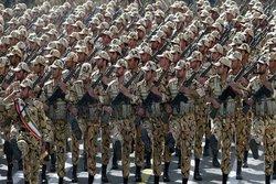 خرید سربازی تا ۲۰ فروردین ۹۸ تمدید شد