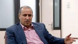 سال ۹۷ برای فوتبال ایران پرفراز و نشیب بود/ با یکی دو سرمربی برای هدایت تیم ملی ایران مذاکرات نهایی را انجام داده ایم