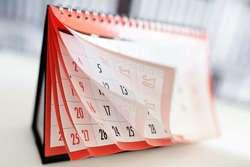 دقیقترین تقویم جهان متعلق به چه کسی است؟