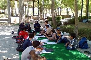 آییننامه جدید اردوهای دانش آموزی در انتظار امضای رئیس جمهور
