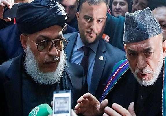 باشگاه خبرنگاران - قطر، میزبان دومین نشست نمایندگان طالبان و سیاسیون افغانستان