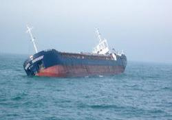 غرق شدن ۳۷ پورشه ۲۹۲ هزار دلاری در دریا + فیلم