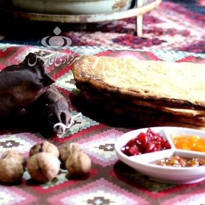 از بومگردی در  سفر چه میدانید؟ + تصاویر