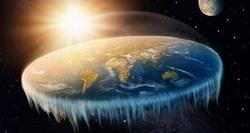 تحویل سال با ذرهبین نجوم/ بامداد فردا زمین به اعتدال بهاری میرسد