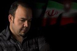درگذشت یک خواننده جوان در آخرین روز سال ۹۷