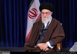 شعار سال ۹۸ اعلام شد + متن بیانات رهبر انقلاب