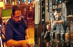 شغل دوم سلبریتیهای ایرانی که از آن بی اطلاعید / از نوازندگی و رستورانگردانی تا لوستر فروشی و برگزاری شوی لباس