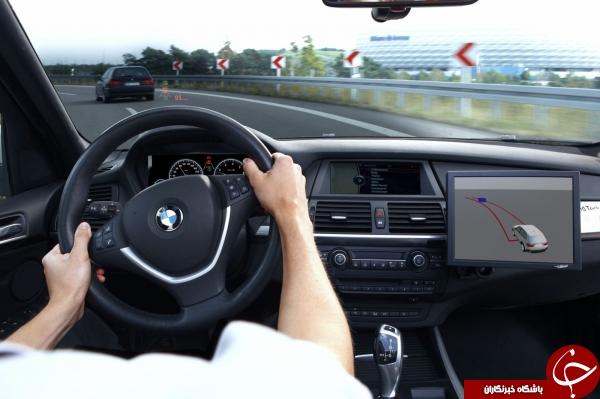 انواع سیستم فرمان در اتومبیلها را بشناسید!