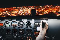 عجیبترین و جالبترین حقایق درباره هواپیما و شغل خلبانی که نمیدانستید + تصاویر