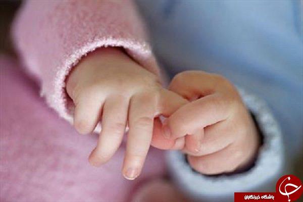 تفاوت ضربان قلب جنین پسر و دختر چقدر است؟! + بررسی علت افت ضربان قلب جنین هنگام زایمان