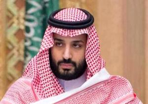 راهاندازی پویش فعالان عربستانی علیه ظلم رژیم آل سعود