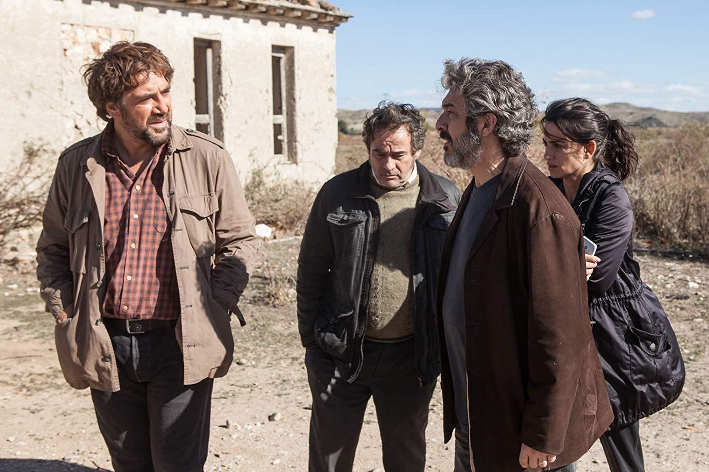 ماجرای جنجالی کپیبرداری اصغر فرهادی در فیلم جدید/ شیطنت آقای کارگدان صدای صاحب نظران را درآورد