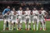 باشگاه خبرنگاران - حضور تیم ملی فوتبال ایران در تورنمنت چین منتفی شد