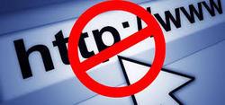 ۳۴ سایت شرط بندی مسدود شدند