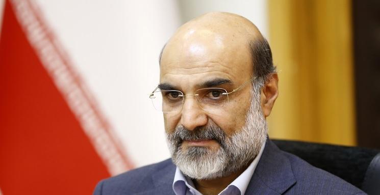 پیام رئیس رسانه ملی برای پانزدهمین دوره مسابقات قرآن و عترت سازمان صداوسیما