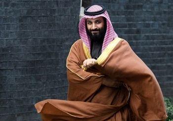 ولیعهد عربستان یا مارکوپولو!/ راز دورهگردیهای بن سلمان چیست؟