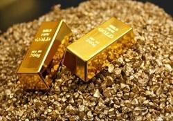 قیمت طلا و سکه در چهارم اسفند ۹۷ + جدول