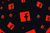 باشگاه خبرنگاران - فیسبوک اطلاعات شخصی کاربران را با همکاری برخی از اپلیکیشنها سرقت میکند