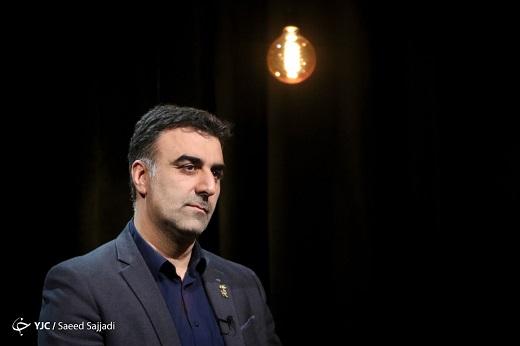 ابراهیم داروغهزاده