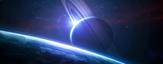 باشگاه خبرنگاران - تاثیر تغییرات جوی سیارات منظومه شمسی بر آب و هوای کره زمین
