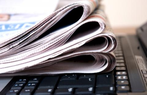 افکار عمومی تحت تاثیر رسانههای مجازی/ فضای مجازی شفاف سازی میکند یا جوسازی؟