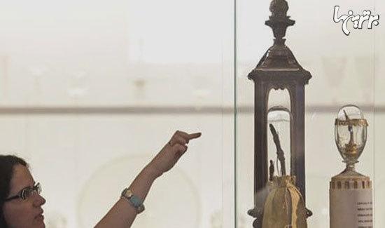 وحشتناکترین و عجیبترین موزههای دنیا که اعضای واقعی بدن انسان را نمایش میدهند! + تصاویر
